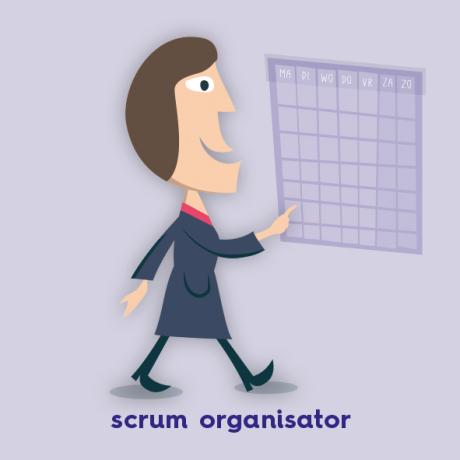 ASG_Scrum-Organisator