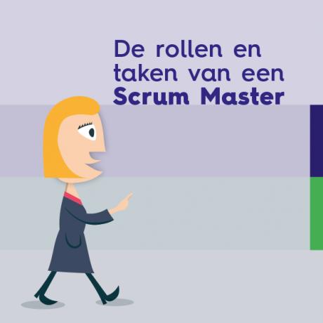 ASG_alg-Scrum Master