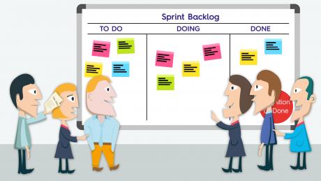 Sprint-Backlog-5
